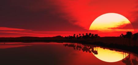 Dawn,clear vision, hiphop